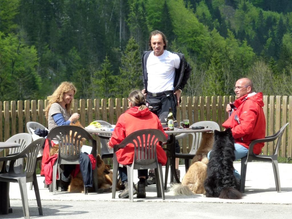 Treffen 5.-6.5.2012 Dietlgut09