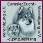 EZV-Logo_rot-150