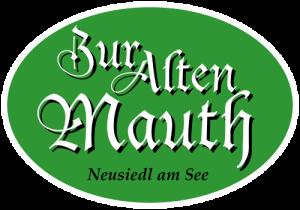 logo_zur_alten_mauth